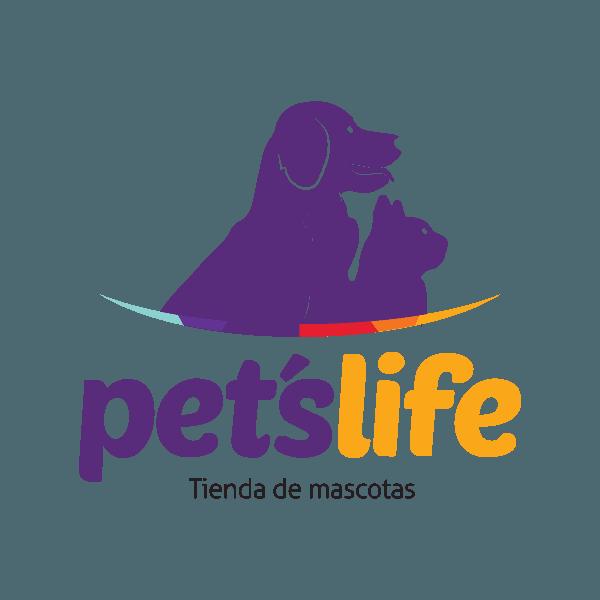pets life cliente seiren