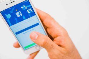 Cómo crear Campañas, Conjuntos de Anuncios y Anuncios en Facebook
